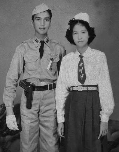 cadets1951.ticsay.jpg