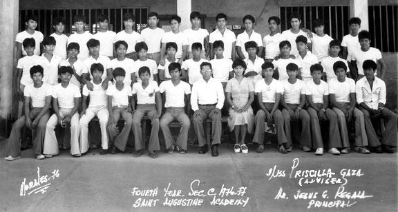 fourthyrsecc1976.jpg
