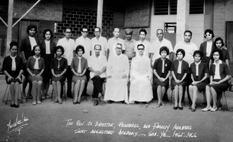 web.faculty.1965-66.jpg